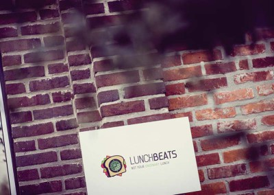kaai16_lunchbeats_11